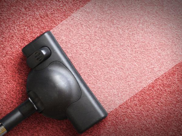 limpieza de tapiceria alfombras sillones