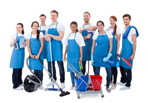 limpieza_equipo